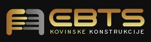 EBTS ŠKRLEP & RUČIGAJ D.N.O.