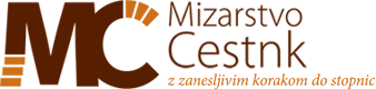 MIZARSTVO CESTNK MATEJ DOLINAR S.P.