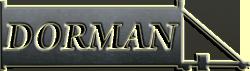 Dorman, storitve, d.o.o.