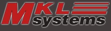 MKL SYSTEMS, d.o.o. (garažna vrata, nadstreški)
